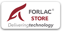 Forlac Store